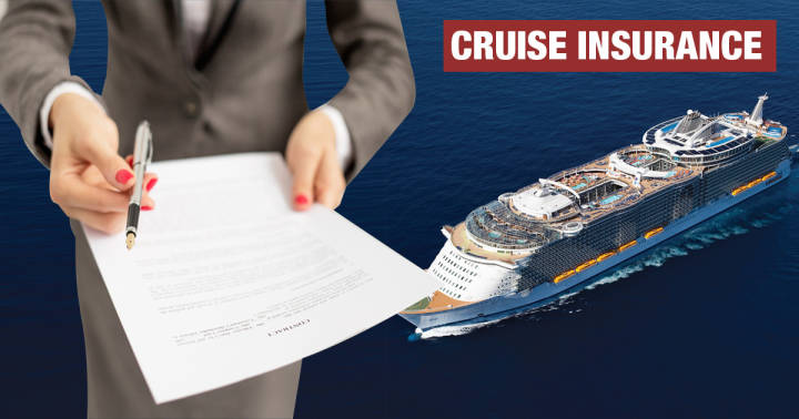 Cruise Travel Insurance – What You'll Pay in 2019