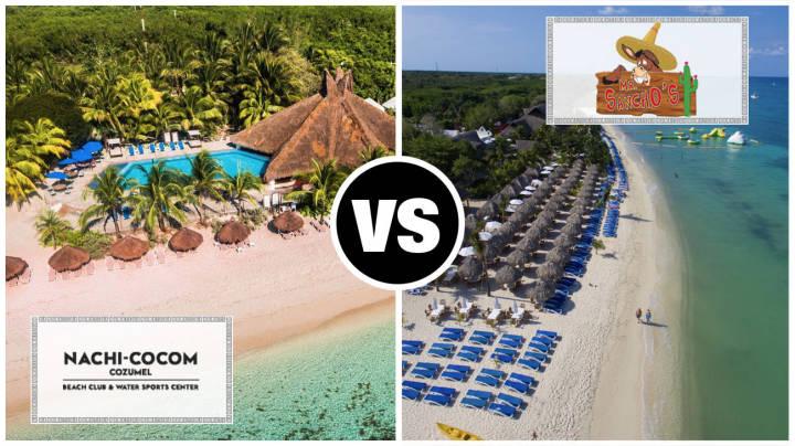 Nachi Cocom vs Mr Sanchos – We Have a Winner