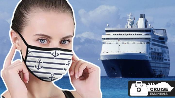 13 Cruise Essentials for Healthy Cruising – Post Coronavirus Packing List
