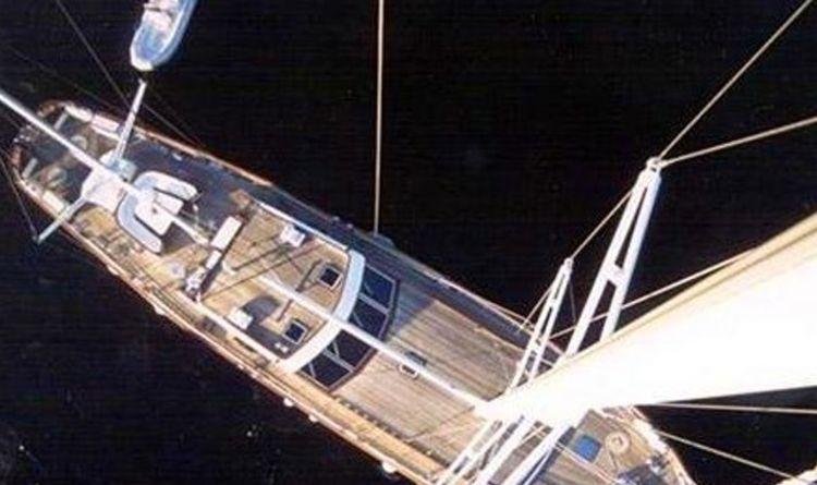 Mykonos: Elegant All-Included Super-Sailing Yacht Cruise to Mykonos South  Coast Beaches, Delos & Rhenia Islands