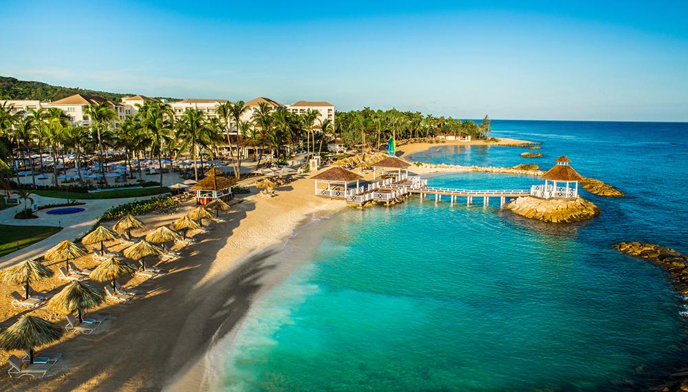 Hyatt Zilara Jamaica Resort