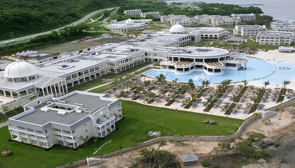 All Inclusive Day Pass Montego Bay Jamaica