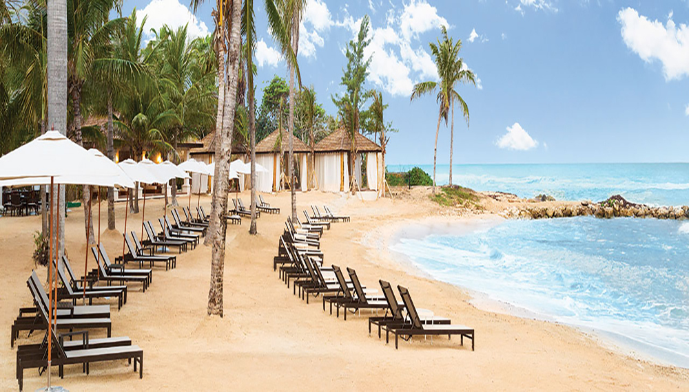 Hyatt Zilara Jamaica Beach