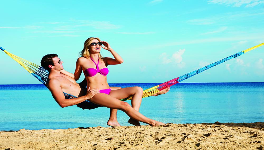 Sunscape Splash Beach Montego Bay