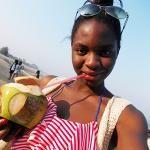 Esther Mwema