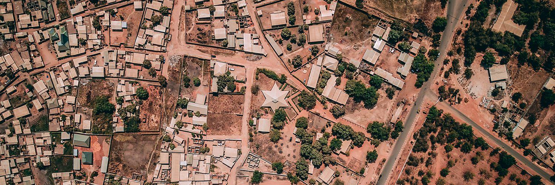Gap Year Programs in Cameroon