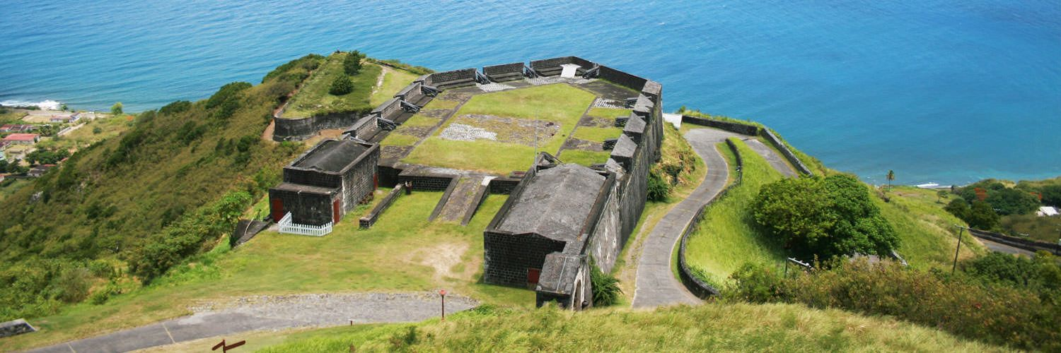 Gap Year Programs in St. Kitts and Nevis