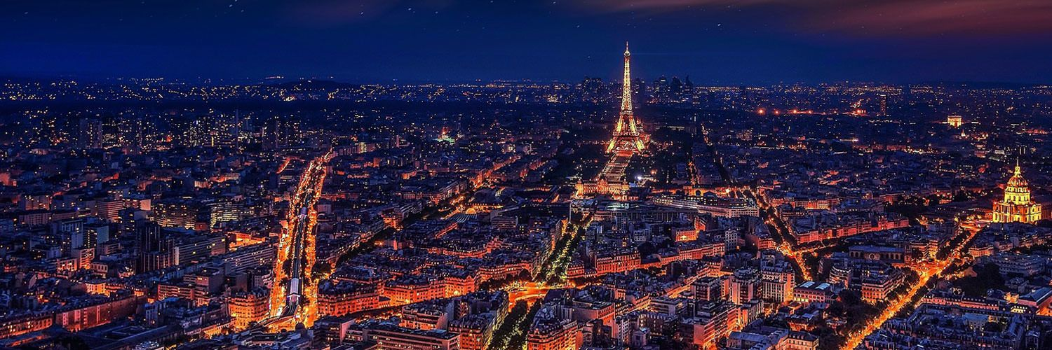 Study  Fashion Design & Merchandising Abroad in France