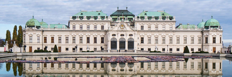 Gap Year Programs in Austria