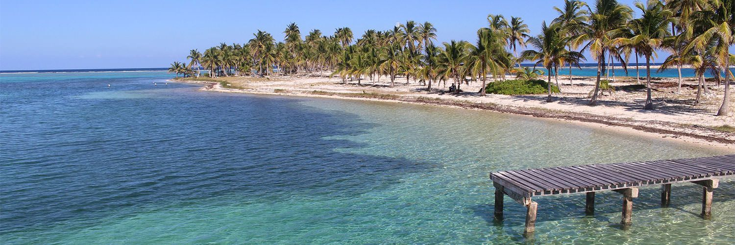 Physical Therapy Internships Abroad in Belize