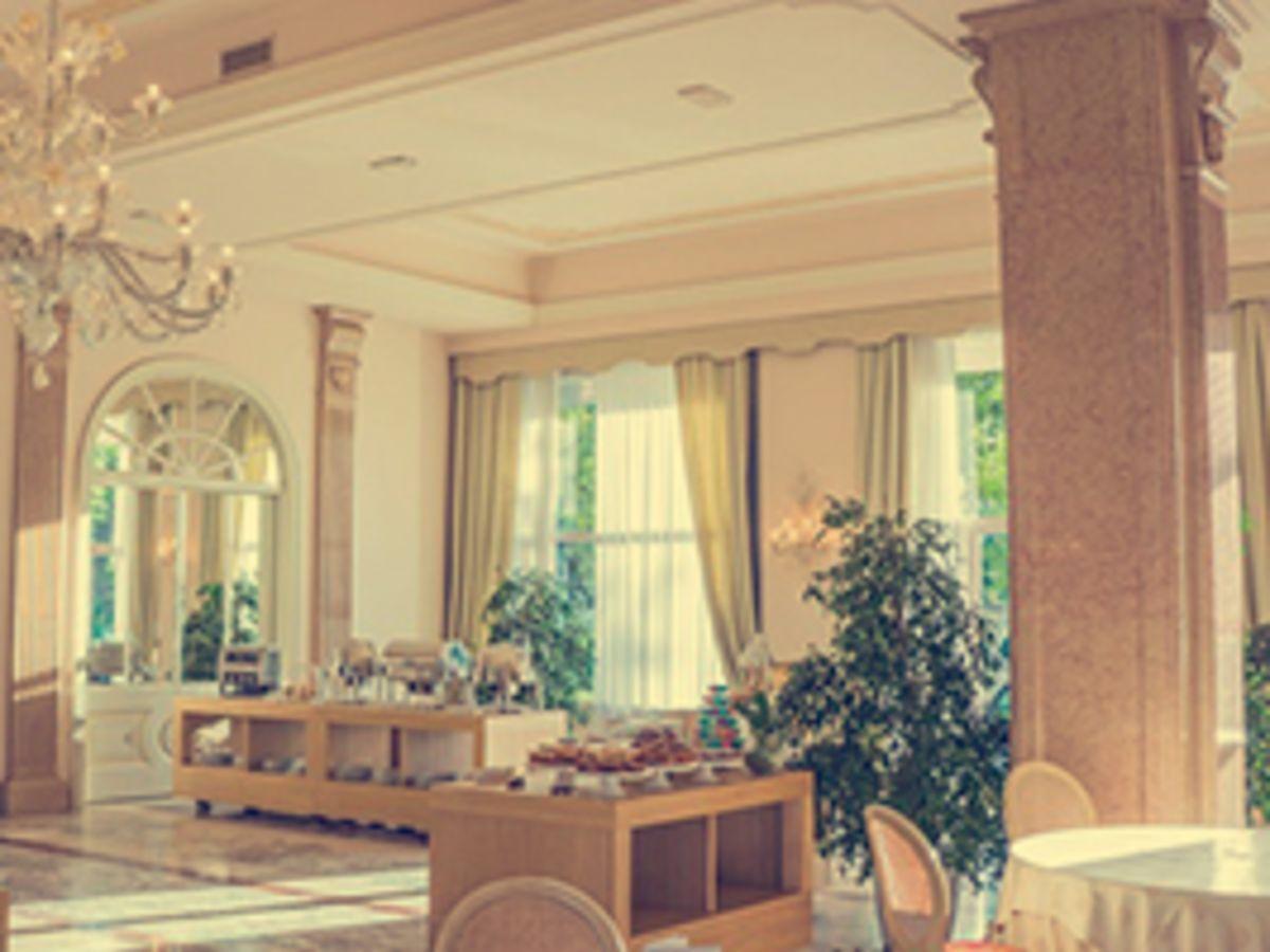 interior design jobs abroad goabroad com