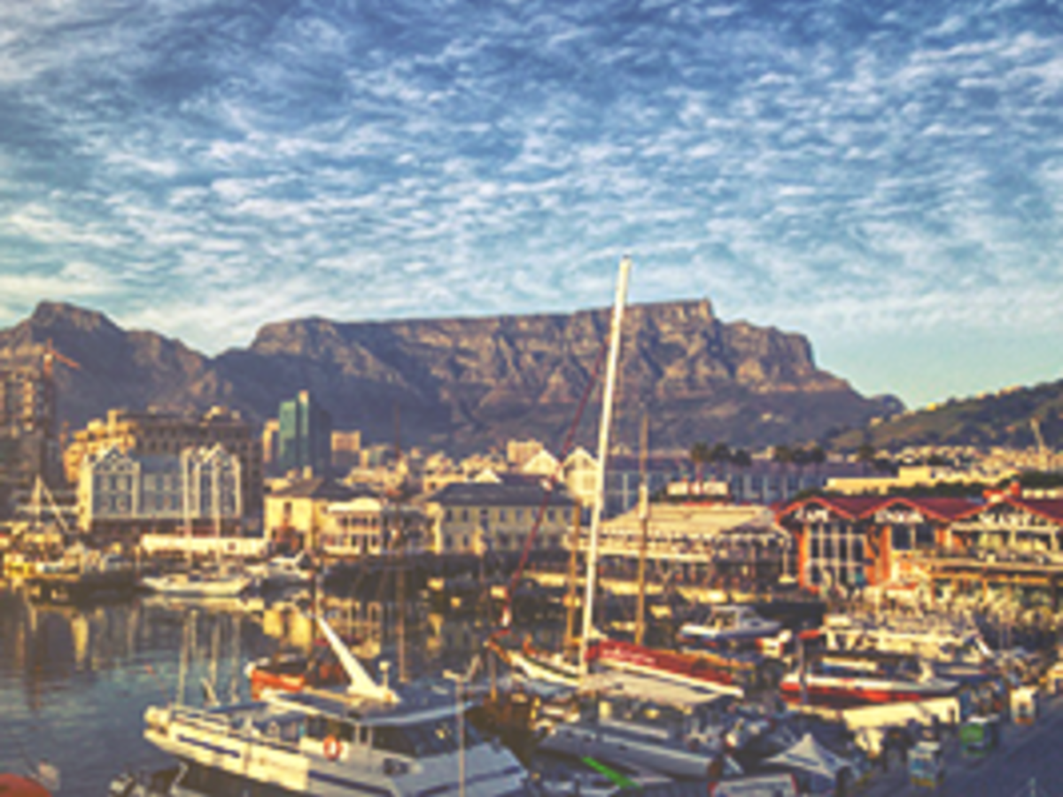 Tefl Courses In Cape Town Reviews An Admiration Timiryazevskiy