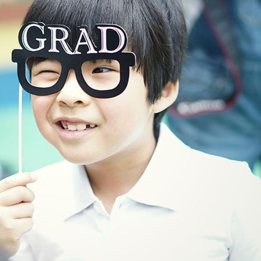 Why You SHOULDN\'T Teach English without Certification   GoAbroad.com