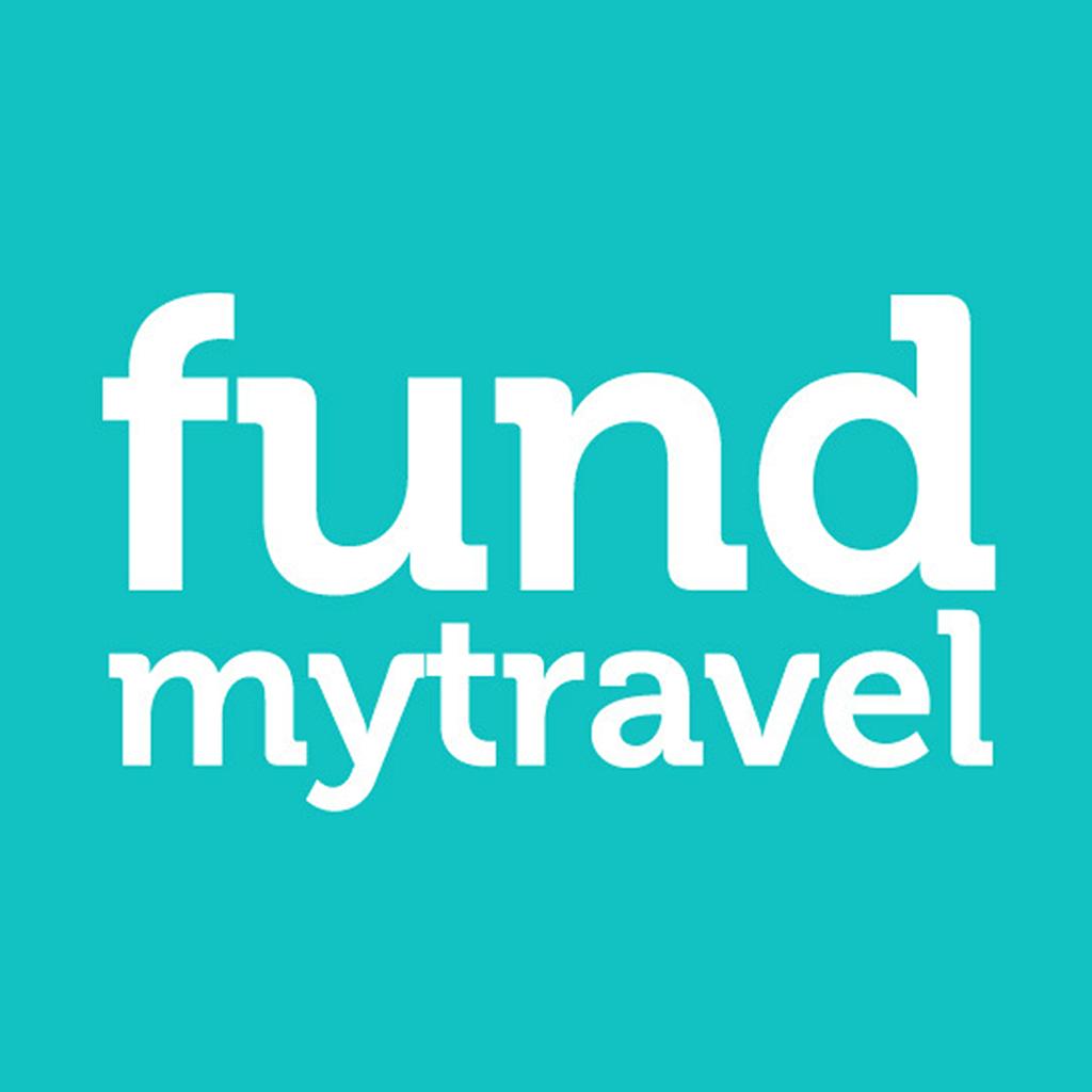 FundMyTravel