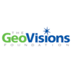 GeoVisions Foundation