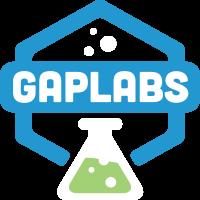 GAPLabs Logo