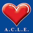 acle logo italy