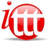 ittt logo