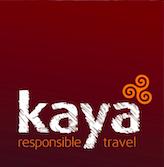 kaya responsible travel