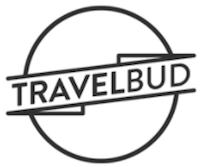 travelbud logo