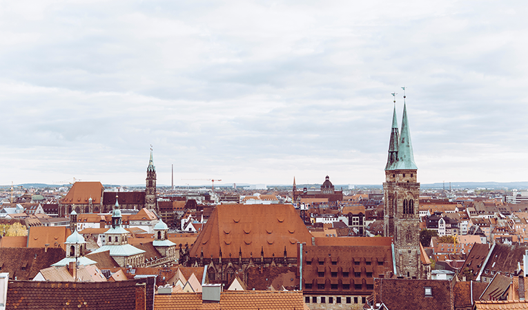 The Comprehensive Guide to Teaching English in Germany ...