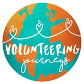 volunteering journeys logo