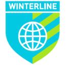 winterline logo