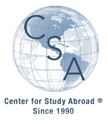Center For Study Abroad (CSA) - Low Cost Programs Worldwide