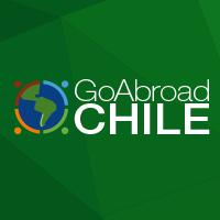 GoAbroad Chile - Study Abroad, Volunteer & Internship Programs, Marga Marga Province – Valparaiso Region