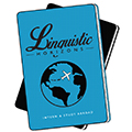 Linguistic Horizons