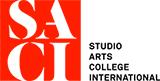 Studio Arts College International (SACI)