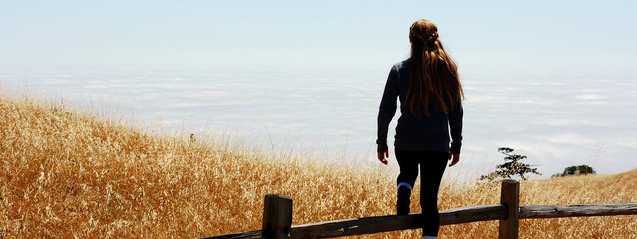6 Reasons To Consider Your Gap Year Options After High School