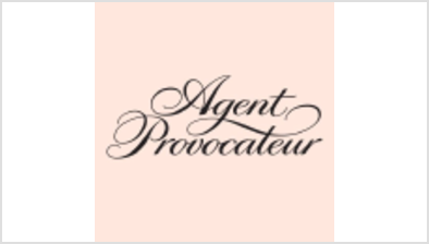 agentprovocateur.com logo