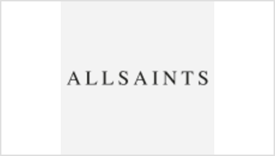 allsaints.com logo