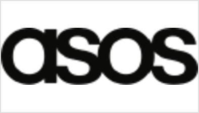 asos.com logo