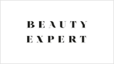beautyexpert.com logo