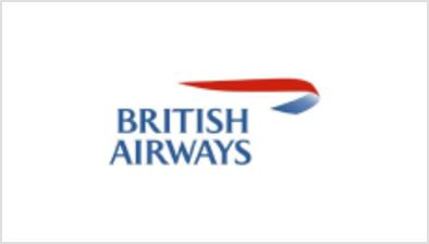 britishairways.com logo