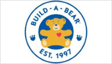 buildabear.com logo