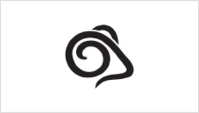 craghoppers.com logo
