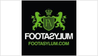 footasylum.com logo