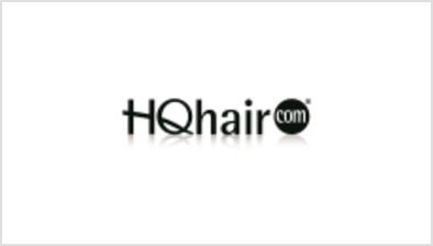 hqhair.com logo