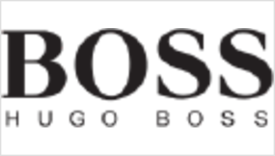 hugoboss.com logo