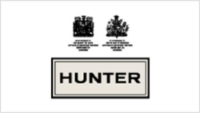 hunterboots.com logo