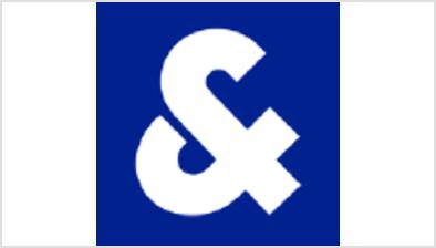 jackjones.com logo
