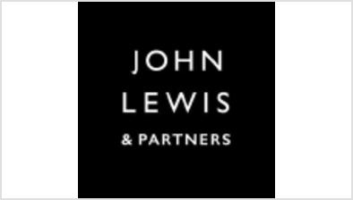 johnlewis.com logo
