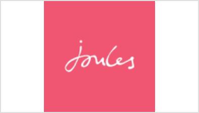joules.com logo