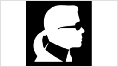 karl.com logo