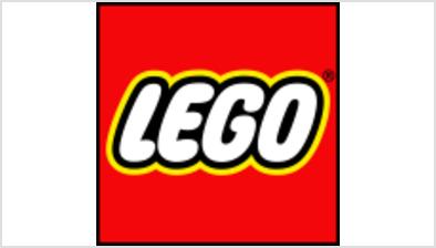 lego.com logo
