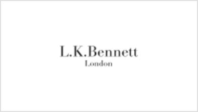 lkbennett.com logo