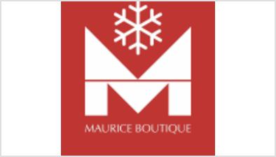mauriceboutique.com logo